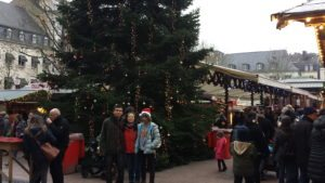 mom-vivian-and-i-at-xmas-market-in-luxembourg