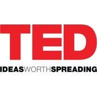 TED Talks Ideas Worth Spreading