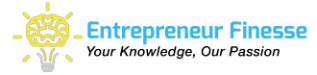 Entrepreneur Finesse