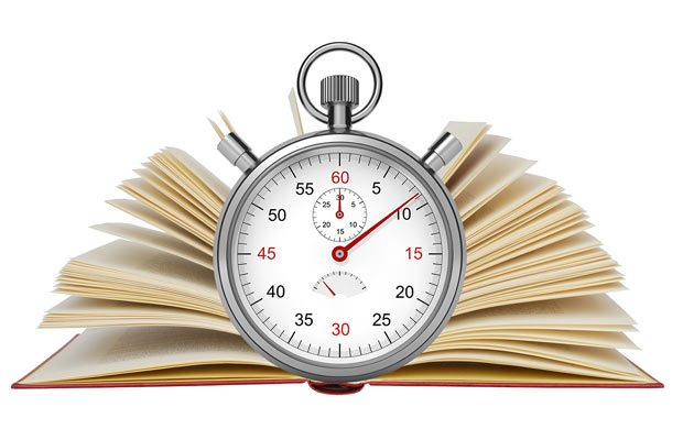 Double Your Reading Speed