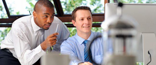 Business Coaching Tips